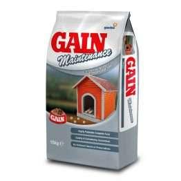 Gain Greyhound Maintenance 15kg