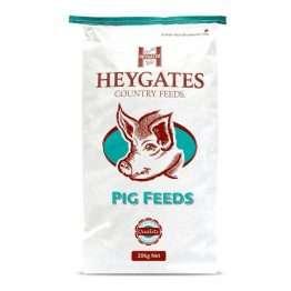 Heygates Breeding Sow Nuts 20kg