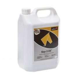 Keyflow Key 3 Oil 5L