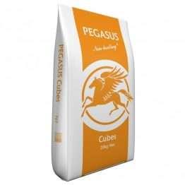 Pegasus Value Cubes 20kg