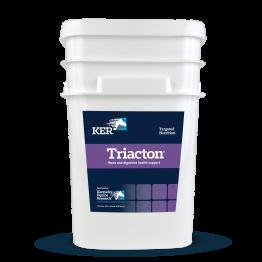 Saracen KERx Triacton 12kg