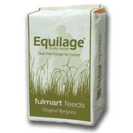 Equilage Original Ryegrass 23kg