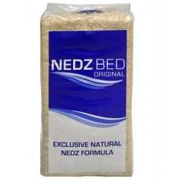 Nedz Bedz Original 20kg