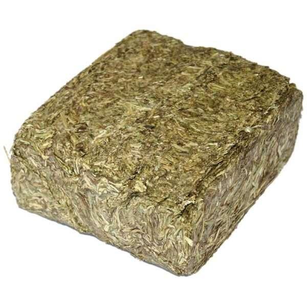 Simple System MeadowBrix Grass Bricks 20kg