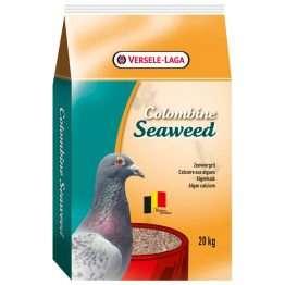 Versele Laga Colombine Seaweed 20kg