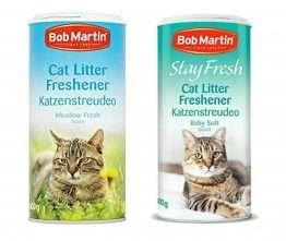 Bob Martin Cat Litter Freshener