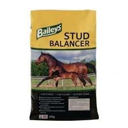 Baileys Stud Balancer 20kg