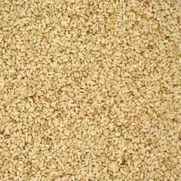 Safflower Seed 12.5kg