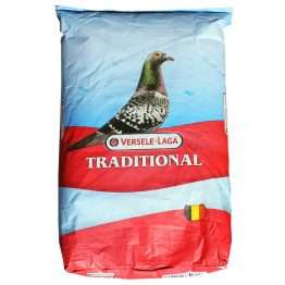 Versele Laga Traditional Best All Round Mix 20kg