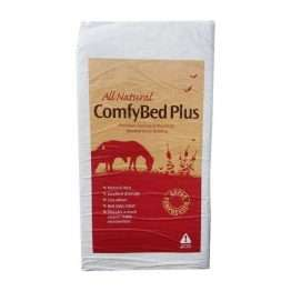 GFP Comfybed Plus Bedding