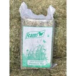 Fearns Farm Premium Hay 10.5kg