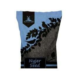Hutton Mill Nyjer Seed 12.5kg