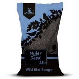 Hutton Mill Nyjer Seed 25kg
