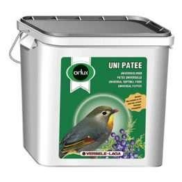 Versele Laga Orlux Uni Patee 25kg