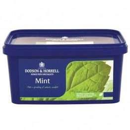 Dodson & Horrell Mint 1kg