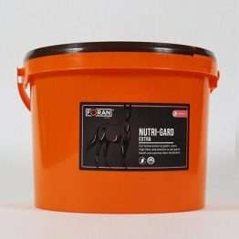 Foran Nutri-Gard 3kg