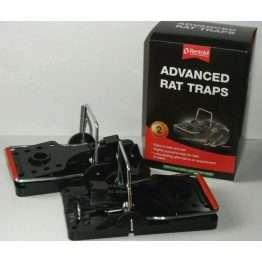 Rentokil Rat Trap