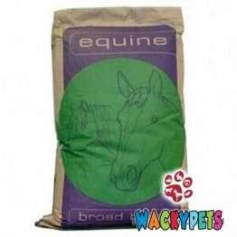 ADM Milling Broad Equine Wheat Bran 20kg