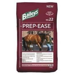 Baileys No 22 Prep-Ease